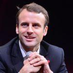 Réforme Macron de l'apprentissage : ce qui va changer