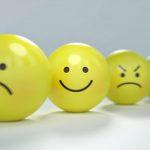 Cultiver l'optimisme au travail : pourquoi faire ? Et comment procéder ?