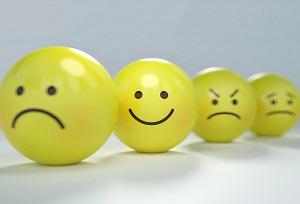 Cultiver l'optimisme au travail
