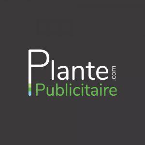 logo-plante-publicitaire-com-2017-300x300