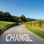 Pour crédibiliser sa transformation, PMI mise sur l'excellence RSE